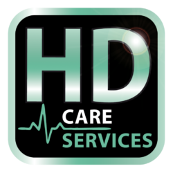 Logo-HD-Care-Services-Transparant-1024x1024-250x250