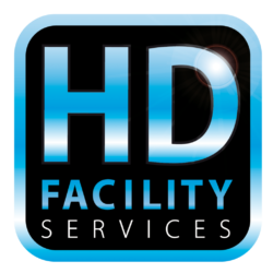 Logo-HD-Facility-Services-Transparant-1024x1024-250x250