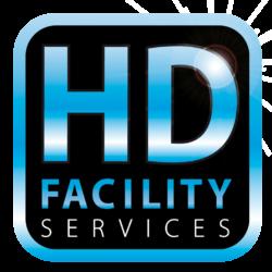 Logo-HD-Facility-Services-Transparant-1024x1024-250x250