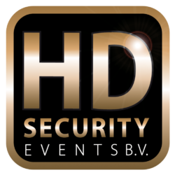 Logo-HD-Security-Events-BV-Transparant-1024x1024-250x250