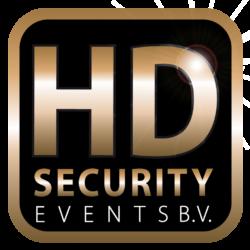 Logo-HD-Security-Events-BV-Transparant-1024x1024-250x250