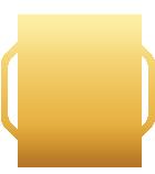 evenementbeveiliging icoon2