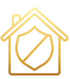 objectbeveiliging icoon