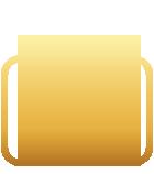 zorgondersteuning2 icoon